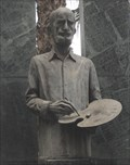 Image for Francisco Bonnin - Puerto de la Cruz, Tenerife