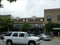 Image for 805-807 Massachusetts - Lawrence's Downtown Historic District - Lawrence, Kansas