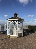 Image for 36th Ave. Gazebo - Margate City, NJ