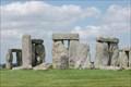 Image for Stonehenge - Wiltshire