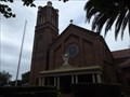 Image for Cathedral of the Sacred Heart, Newcastle West, NSW, Australia