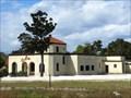 Image for Centro Cultural Casa del Ché - La Habana, Cuba