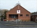 "Image for ""Royal British Legion / Belton Branch"" - Belton, Leicestershire"