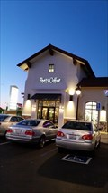 Image for Peet's Coffee and Tea - Santa Clara, CA