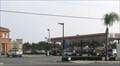 Image for 7-Eleven - Brimhall Road - Bakersfield, CA