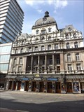 Image for Her Majesty's Theatre - Haymarket, London, UK