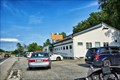 Image for Moody's Diner - Waldoboro, ME