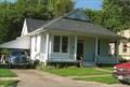 Image for Ihle - Kettle House - Fulton, MO