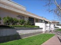 Image for California Conservatory Theatre - San Leandro, CA