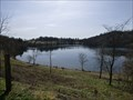Image for Weinfelder Maar - Daun, RP, Germany
