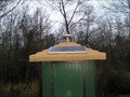 Image for Atsion Village Recycling Toilet - Shamong Twp., NJ