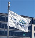 Image for Port of Seattle - Seattle, WA