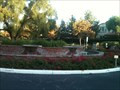 Image for Covenant Hills Fountain - Ladera Ranch, CA
