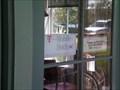 Image for Starbucks Wi-Fi Hotspot, Watercolor, FL
