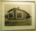 Image for Railroad Freight Warehouse (1917 - 2012) - Abingdon, VA