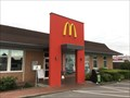 Image for McDonalds - Dornstadt, Baden-Württemberg, Germany