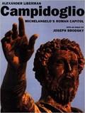Image for Campidoglio:: Michelangelo's Roman Capital - Rome, Italy