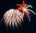 Image for Titusville Fireworks - Titusville, PA