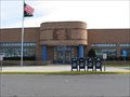 Image for Buffalo, NY 14207