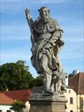 Image for Sv. Roch - Brtnice, okres Jihlava, CZ