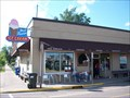Image for West's Dairy and Ice Cream Cafe - Hayward, WI