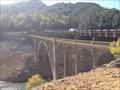 Image for Lakeshore Dr Bridge - Lakehead, CA