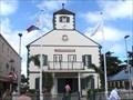 Image for Philipsburg Courthouse - Philipsburg, Sint Maarten