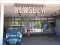 Image for The International Spy Museum & The Newseum - Washington, DC