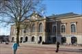 Image for Bibliotheek Leeuwarden - The Netherlands