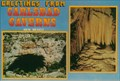 Image for Greetings from Carlsbad Caverns -- Carlsbad Caverns NP, Carlsbad NM