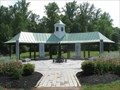 Image for Germanna Memorial Garden - Orange County VA