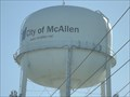 Image for Water Tower - McAllen TX