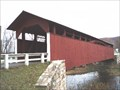 Image for Heirline Covered Bridge