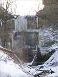 Image for Felkers Falls - Hamilton, Ontario, Canada