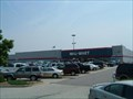 Image for St. Peters Walmart - St. Peters, Missouri