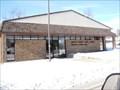 Image for Riverton, Illinois.  62561.