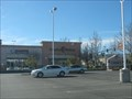 Image for Jamba Juice - 10th St W - Palmdale, CA