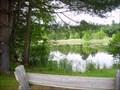 Image for George M. Muldoon Park  -  Pelham, NH