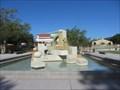 Image for La Vita é Una Fontana - De Anza College - Cupertino, CA