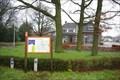 Image for Wandelnetwerk Vechtdal - Balkbrug NL