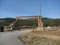 Image for Stone Creek Ranch, Smoot, Wyoming