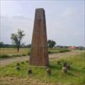 Image for OBERHERGHEIM IX / 6824209