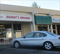 Image for Donuts Delight - Pleasant Hill, CA