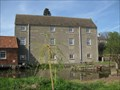 Image for The Mill - Cotterstock, Northamptonshire, UK
