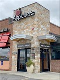Image for Applebee's -  Diamond Hill Road - Woonsocket, Rhode Island