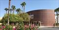 Image for The Desert Sun - Palm Springs, CA