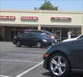 Image for Papa Murphy's Pizza - Clayton - Concord, CA