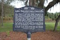 Image for King Philipstown/Osceola
