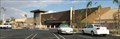Image for Hemet Valley Mall - Hemet, CA