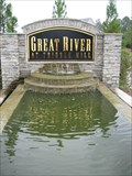 Image for Great River at Tribble Mill
